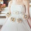 Bridal acc…