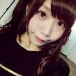 ✩ 新曲ソロジャケ…