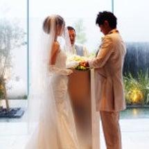 結婚したのはいいけれ…