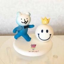 結婚式の生ケーキ デ…