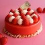 毎月22日はケーキの…