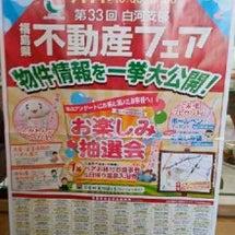 9月11日(日)不動…