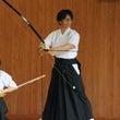 9月10日は弓道の日