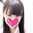 【人気キャスト】12…