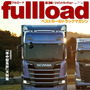fullload v…
