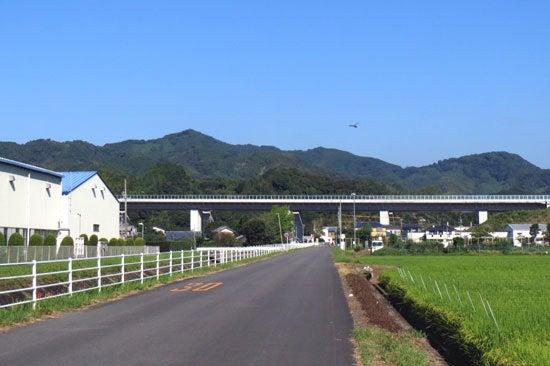 【写1】花倉城