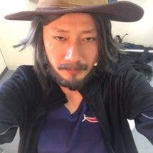 幕末ROCK終演…