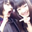 告知 新宿→渋谷