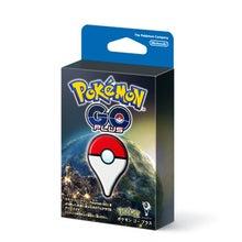 Pokemon GO PLUS ポケモンGOプラス