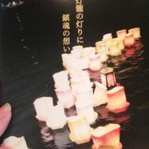MCS全国発売のCD