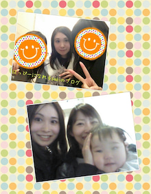 PhotoGrid_1463814045952.jpg
