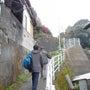高知県須崎市砲台跡 …