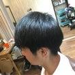 髪(毛)質改善‼︎ …