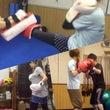 気軽にボクシング!
