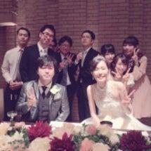 麻雀プロの結婚式は……