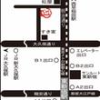 【出演情報】9/22…