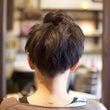 【Hair】ツーブロ…