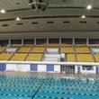 水泳大会。。。