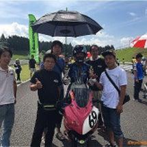 JP250九州ロード…