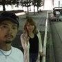埼玉出勤。