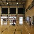 長崎西高校スポーツピ…