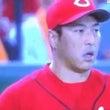 とくに野球好きでない…