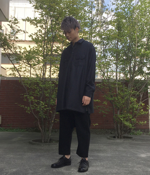 8-ripe-takada