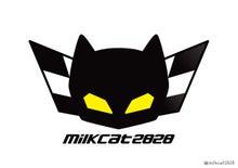 milkcat2828ロゴ02