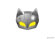 milkcat2828ロゴ06