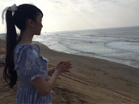 声優の胸全般を挙げるスレ Part24 [無断転載禁止]©2ch.netYouTube動画>4本 ->画像>601枚