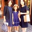 広島と女子と紅葉饅頭…