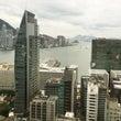 強運になる香港の秘密…