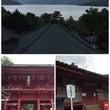 日光〜鬼怒川の旅
