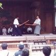 軍刀啓蒙活動について