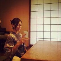 鎌倉撮影♪