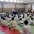 9/11 大阪大会あ…