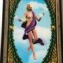 世界のカード