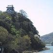 犬山城と結婚式と謎と…