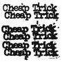 Cheap Tric…