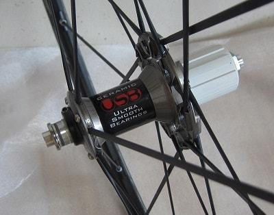 RacingZeroC17-rear-hub