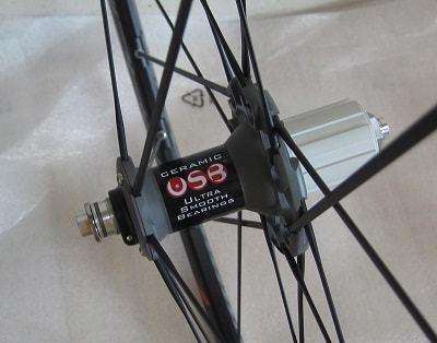 RacingZeroC15-rear-hub