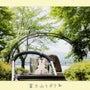 富士山とボク@河口湖