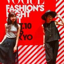 Vogue Fash…