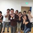 豊田市社会福祉協議会…
