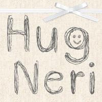 練馬のママフェスHugNeriのブログ