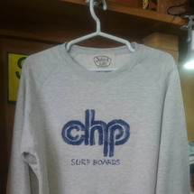 CHP x JOHN…