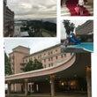 ホテル & 貴重な体…