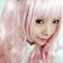 ピンク髮(ず*vωv…