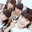 富山report.2…