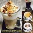 café Roca …